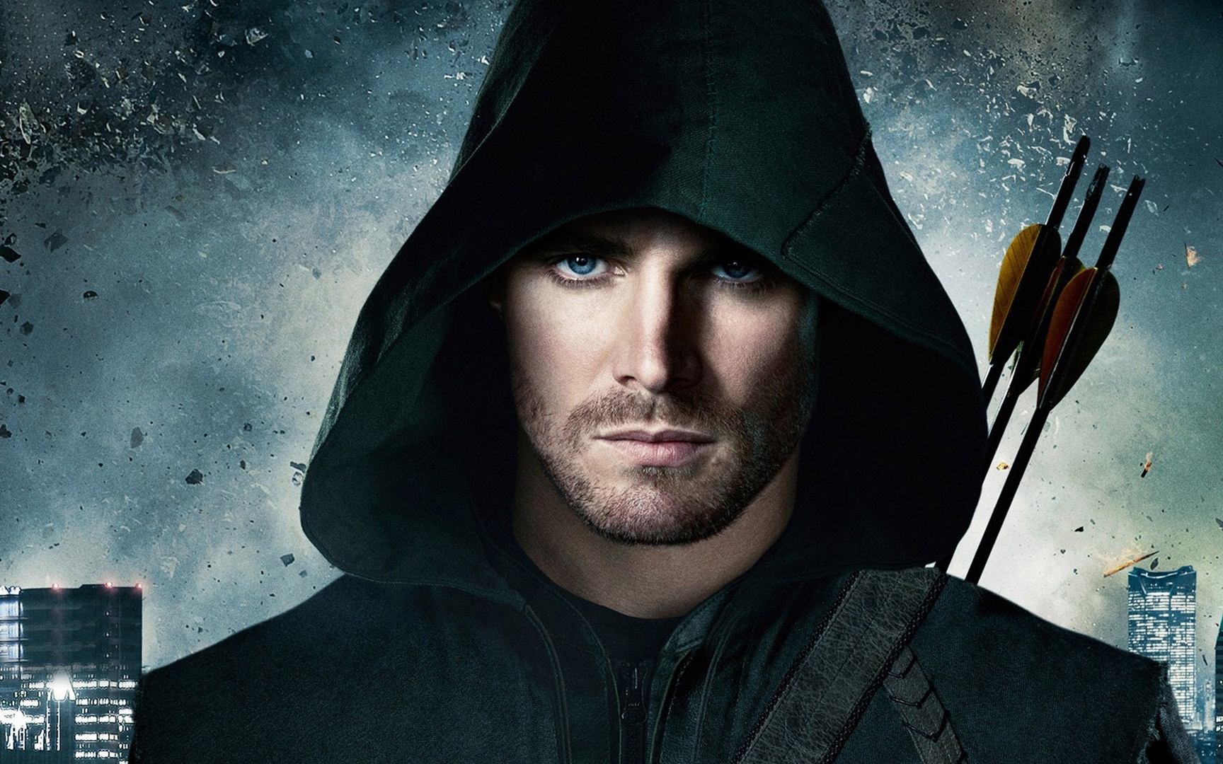 Oliver-Queen-from-Arrow-Tv-Series-Wallpaper-02