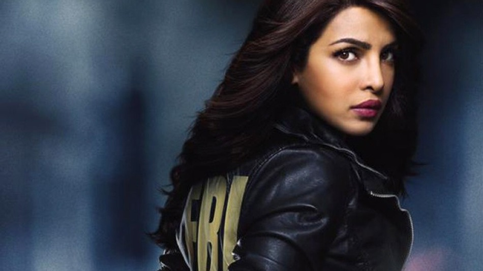 Photo of Quantico: Mother of all Twists!