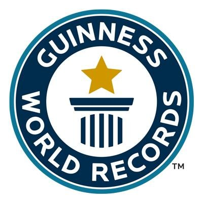 Photo of 5 Bizarre World Records