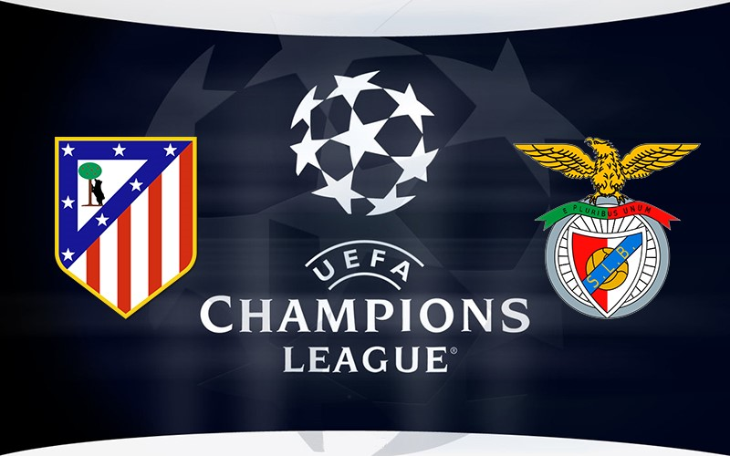 athletico-benficachamp-league