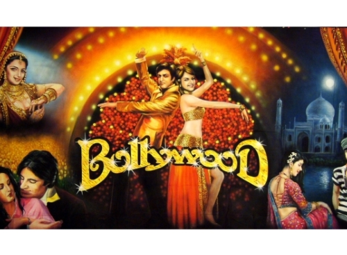 Photo of 5 QUIRKY Things About Bollywood