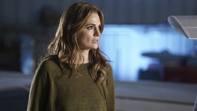 castle-beckett-obsession
