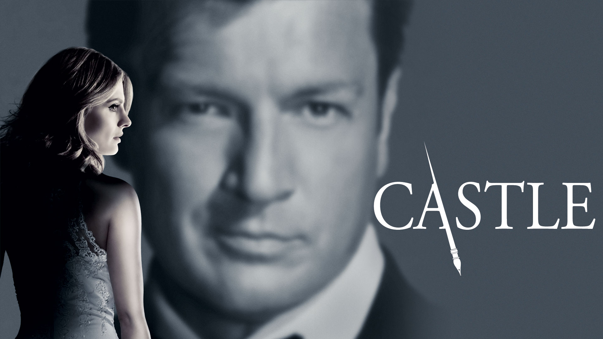 Photo of What Lies Ahead In Castle Season 8?