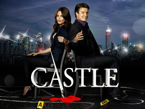 Photo of 4 Best Moments From Castle Season 8 Episode 3