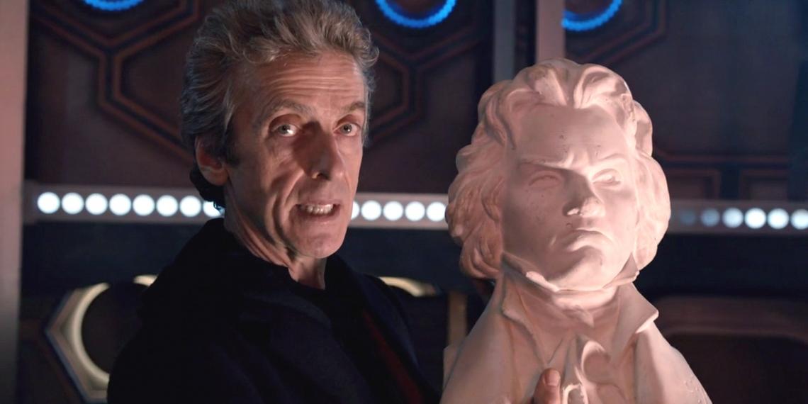 doctor-who-season-9-episode-4