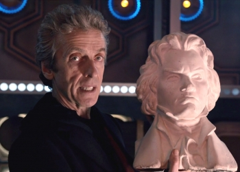 doctor-who-season-9-episode-4