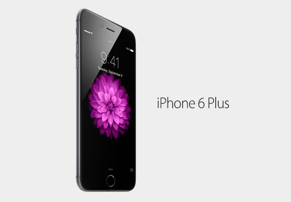 Photo of ALL You Need To Know About iPhone 6s and iPhone 6s Plus
