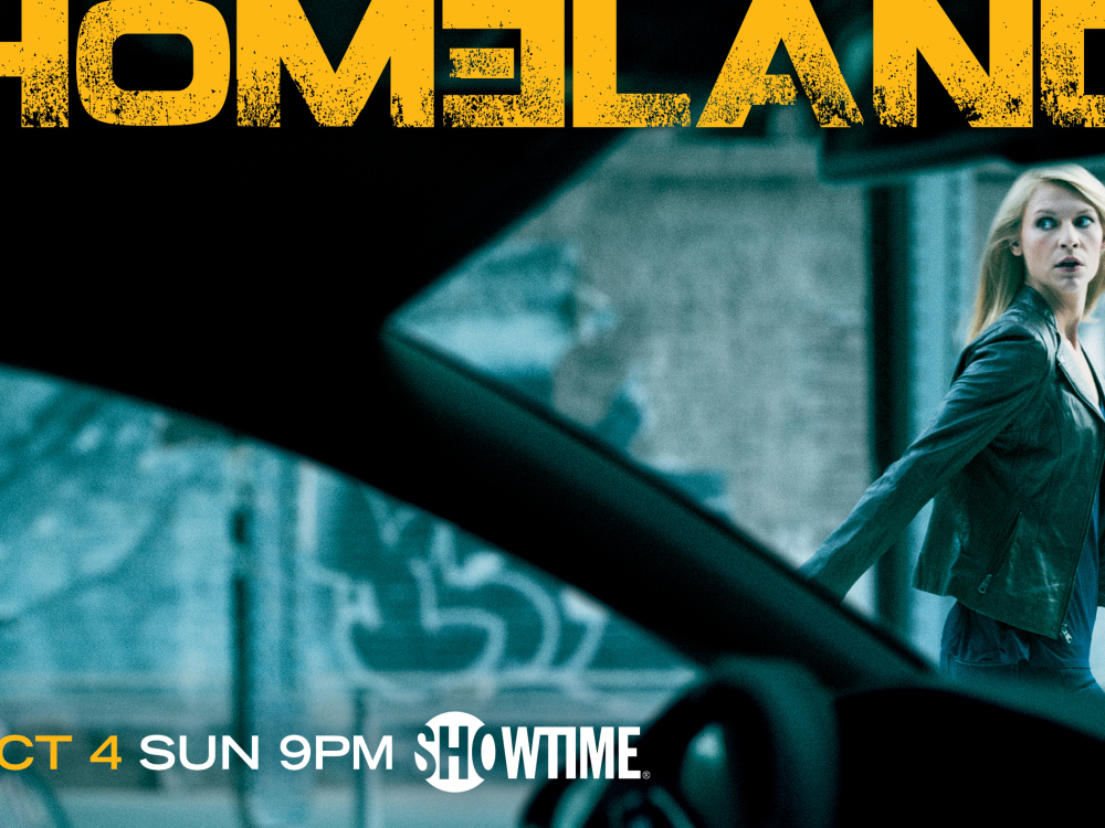 Photo of 5 Reasons To Feel Super-Excited About Homeland Season 5