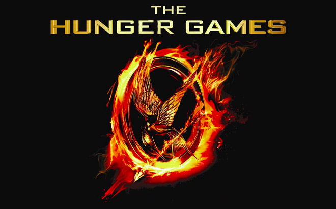 Photo of 7 Aspects of the Hunger Games World which Reflect the Current Socio-Political Scenario