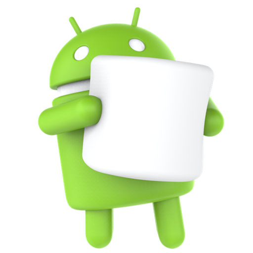 Photo of New Features in Android 6.0, Marshmallow