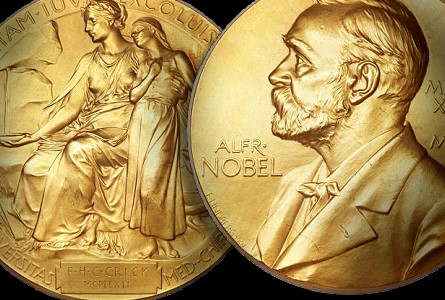 Photo of 5 Times the Nobel Prize Made Leonardo Di Caprios Out of Authors