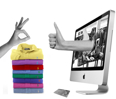 Photo of 7 Reasons One Should Shop Online