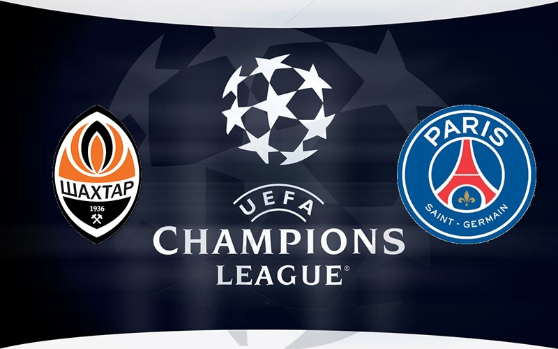 psg-champions-league
