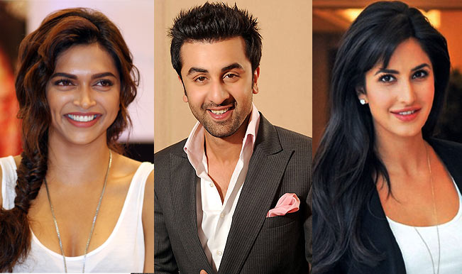 Photo of 6 Ranbir Kapoor Controversies That Shocked Bollywood
