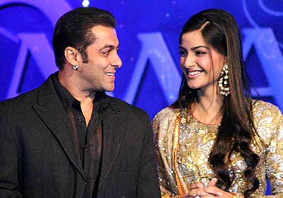 Photo of 7 Reasons Why Prem Ratan Dhan Payo Is a Must Watch