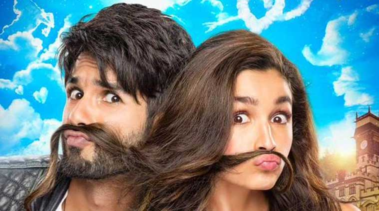 Photo of 6 Things which went wrong in Shaandaar
