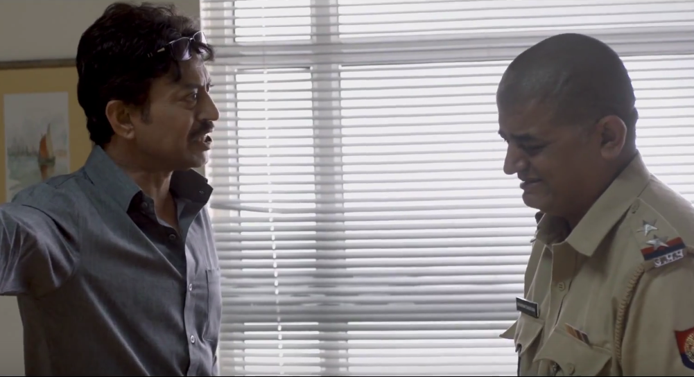 Photo of 5 Reasons Why You Should Definitely Not Miss Talvar