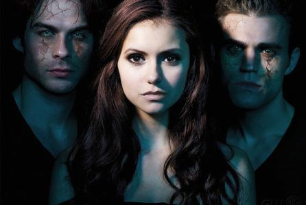Photo of Vampire Diaries Season 7 Came Out With A Spell Binding Episode…