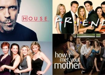 tv-series-must-watch