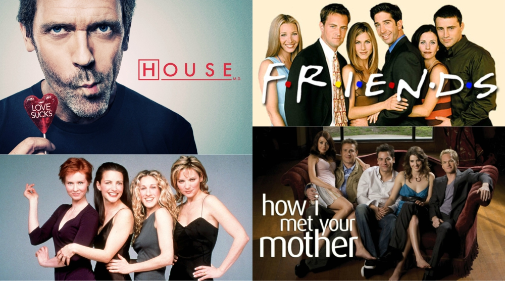 tv-series-must-watch