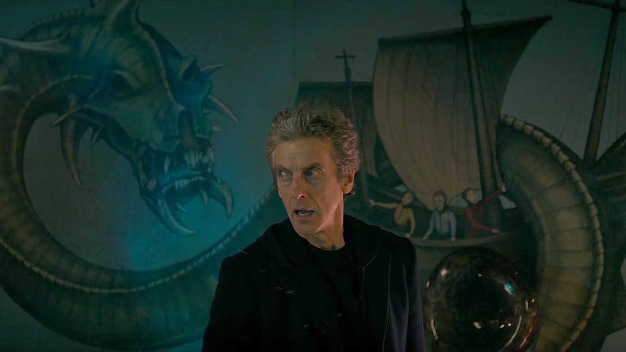 under-the-lake-doctor-who