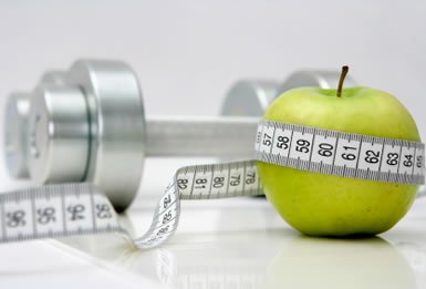 Photo of 6 Misconceptions About Weight Loss
