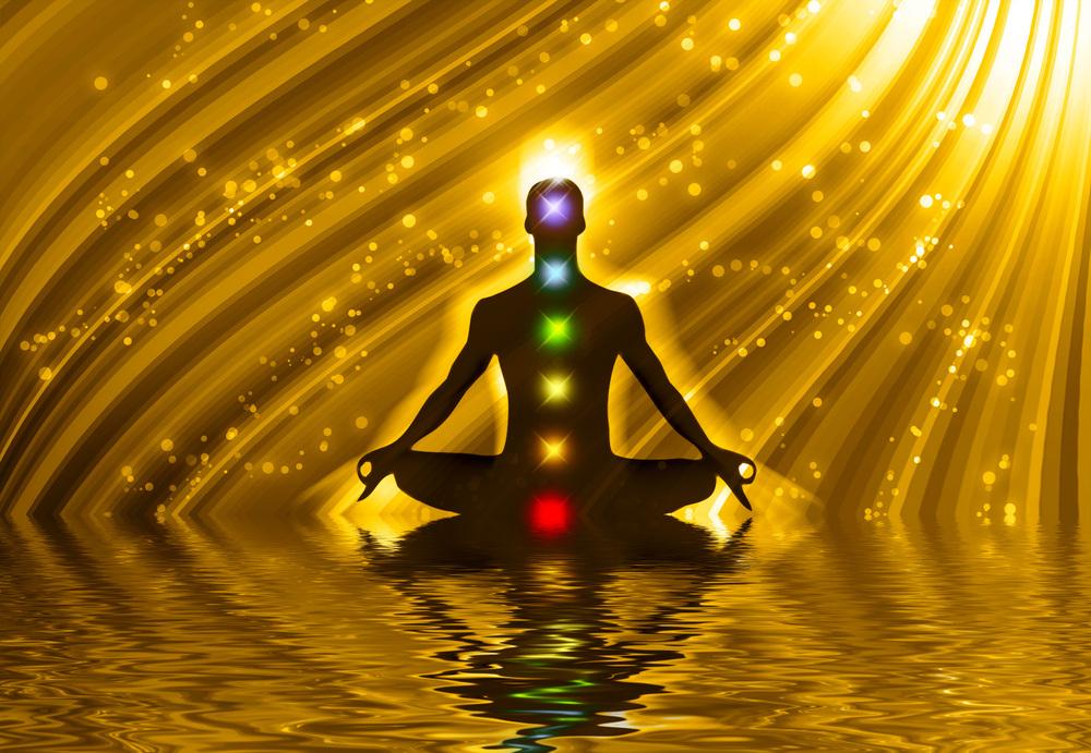 Photo of 3 Ways How Meditation Benefits You
