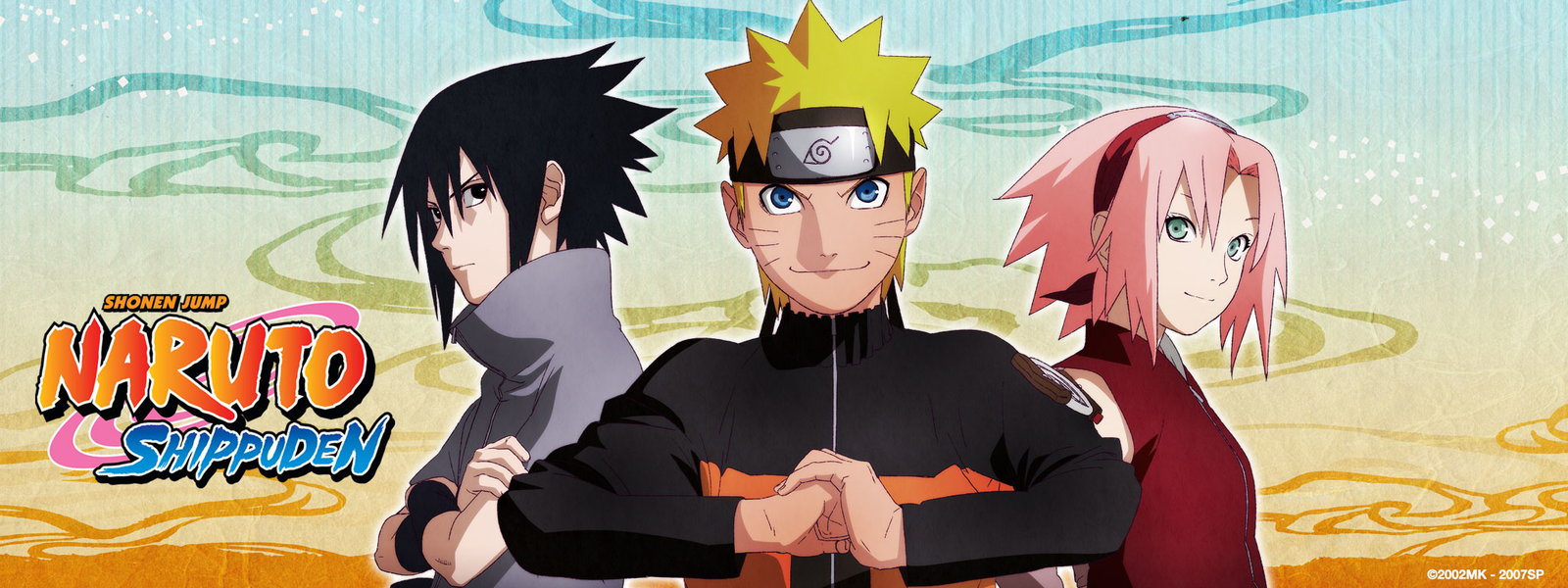 Photo of  Five Reasons Why Naruto Is a Special Anime.