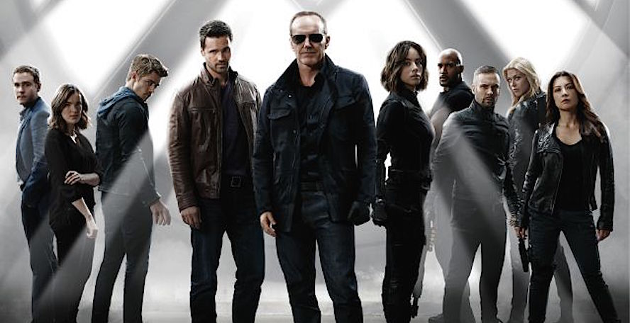 Photo of Agents of S.H.I.E.L.D Season 3: Let's Admit It, We Didn't See This Coming!
