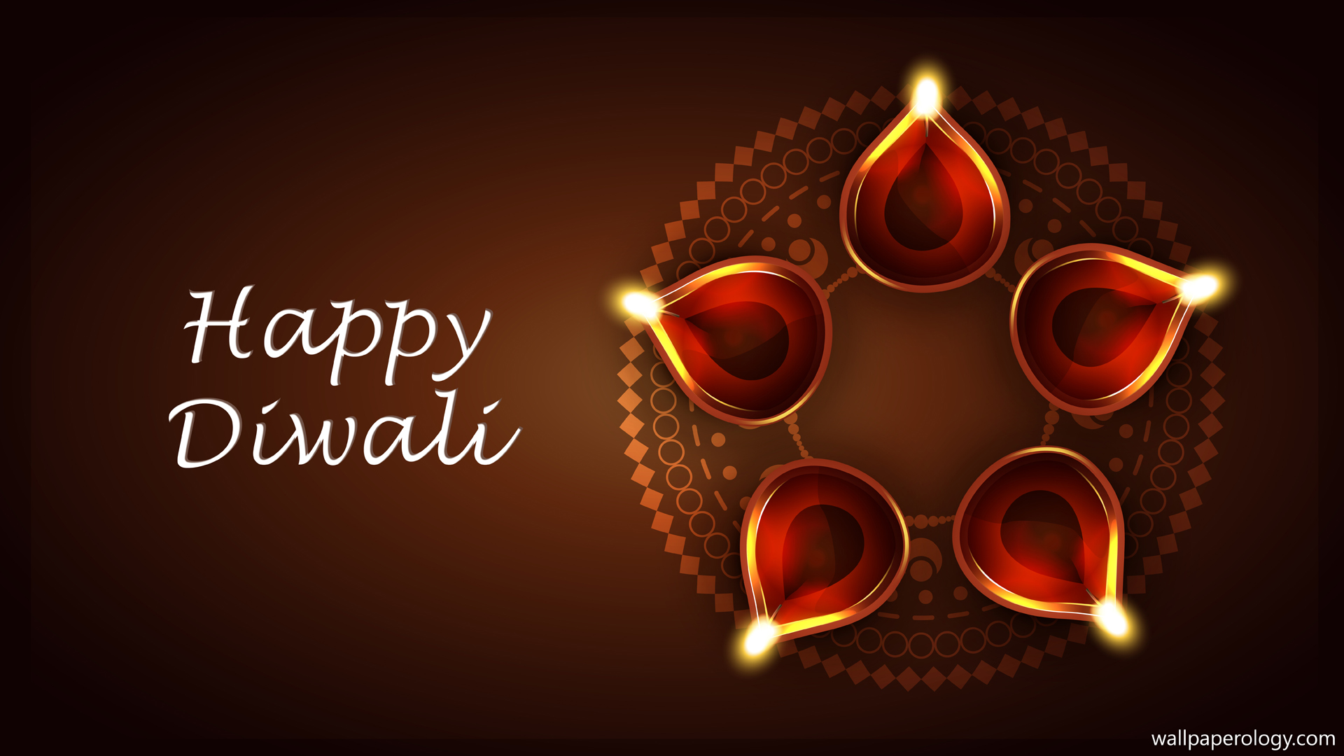 8 things that diwali brings with itself quirkybyte diwali or deepavali the festival of lights is all set to light up the nation and even overseas it is a festival which is being celebrated in india since kristyandbryce Images