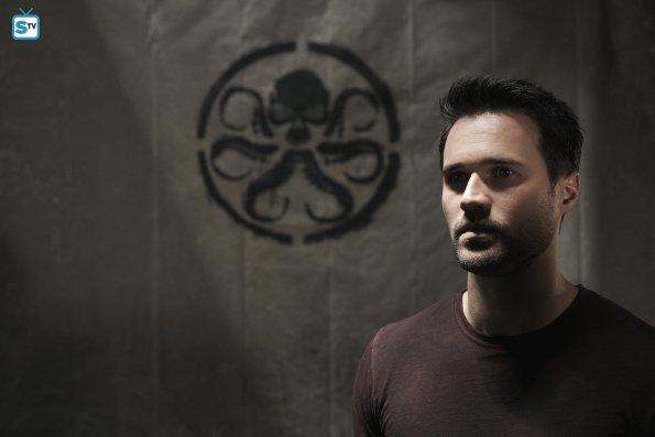 ABC-s-Marvel-s-Agents-of-S-H-I-E-L-D-stars-Brett-Dalton-as-Grant-Ward-Agents-Of-Shield-Season-3-grant-douglas-ward-38876880-595-397