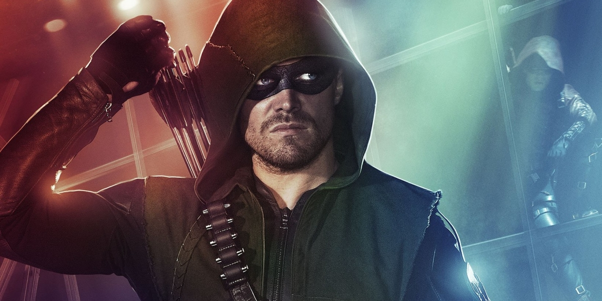 "Photo of Arrow Season 6: Oliver Queen Will Transform Into ""Someone Else"""