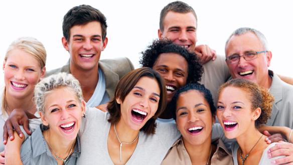 Photo of 11 Habits of Happy People
