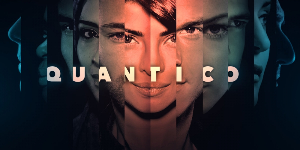 Photo of Quantico: New Twists