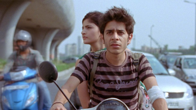 Photo of 4 Things About Titli That Make it the Best Movie Of the Year
