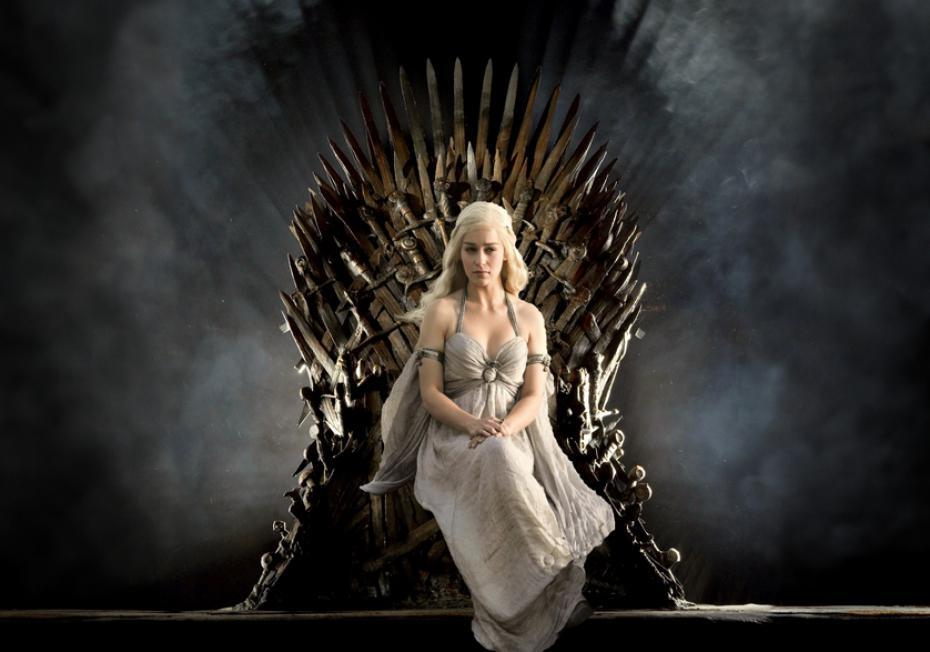 Varys Targaryen