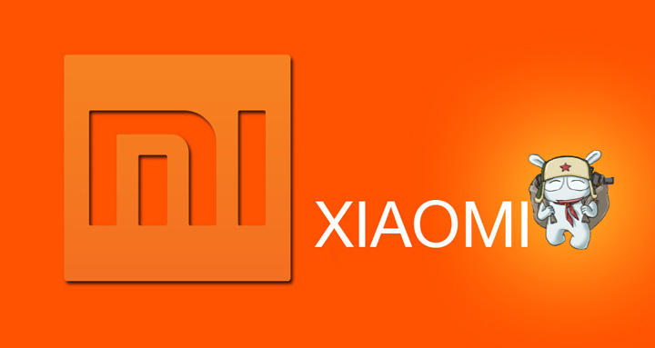 Photo of 5 Xiaomi Phones That Are Just Amazing!