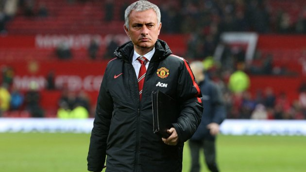 Photo of Manchester United should Resist the Temptation of The Special One