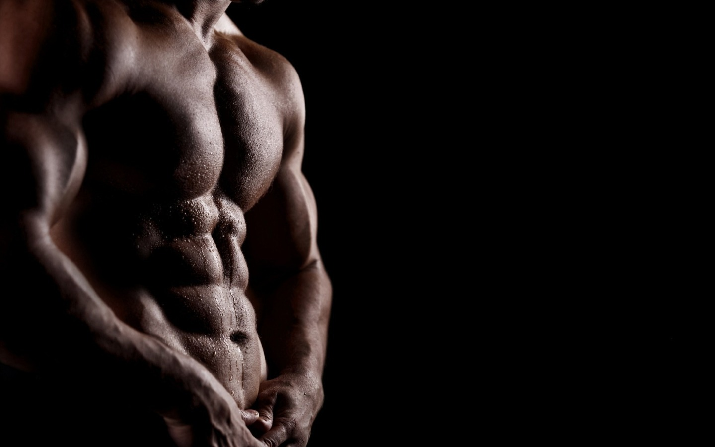 Photo of 5 Perfect Muscle Building Foods For Body-Builders