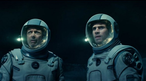 """Photo of """"Independence Day: Resurgence"""" Official Trailer hitsEarth"""