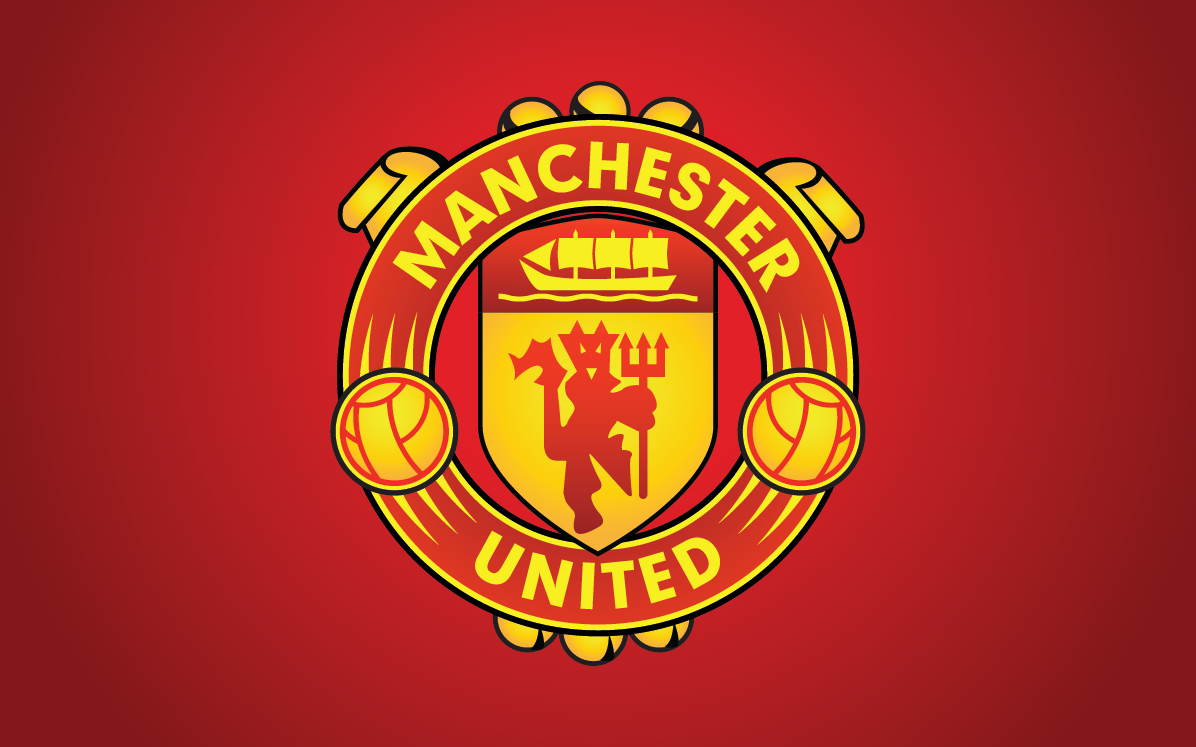 Photo of Manchester United Will Rise