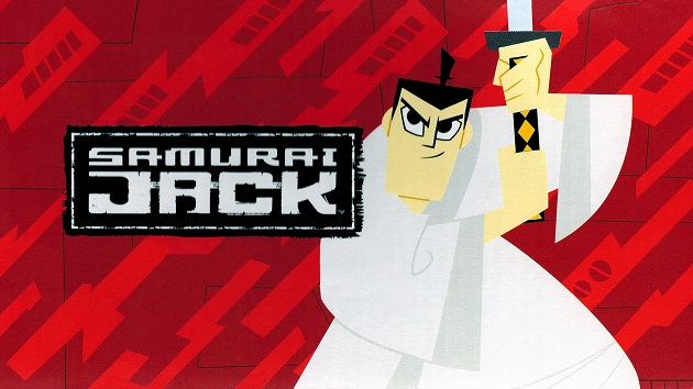 Photo of 5 Reasons Why You Must be Excited About Samurai Jack Coming Back