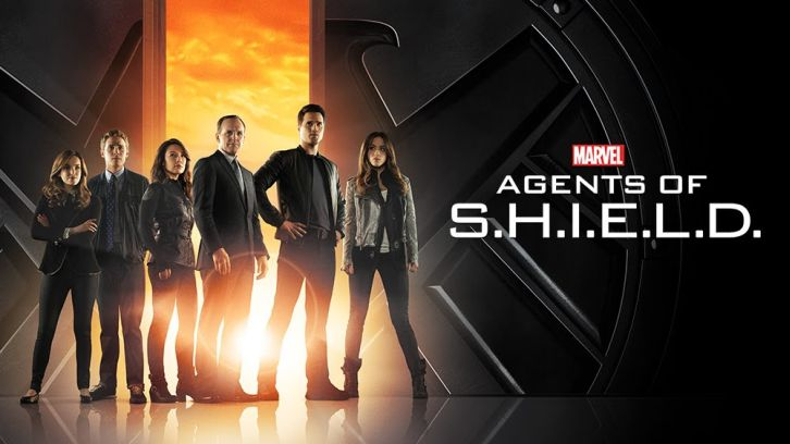 Photo of Agents of S.H.I.E.L.D Season 3: A High-stakes Game of Chicken