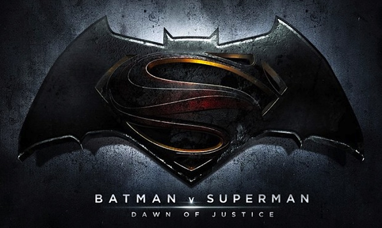 Photo of BATMAN V SUPERMAN: DAWN OF JUSTICE Official Trailer 2 Hits the Trinity in Action!