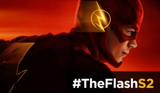 Photo of 5 Characters Who May Take Velocity 6 Speed Serum in Flash Season 2