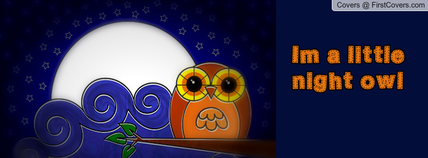 Photo of 8 Healthy Habits to Adopt if You are a Night-Owl