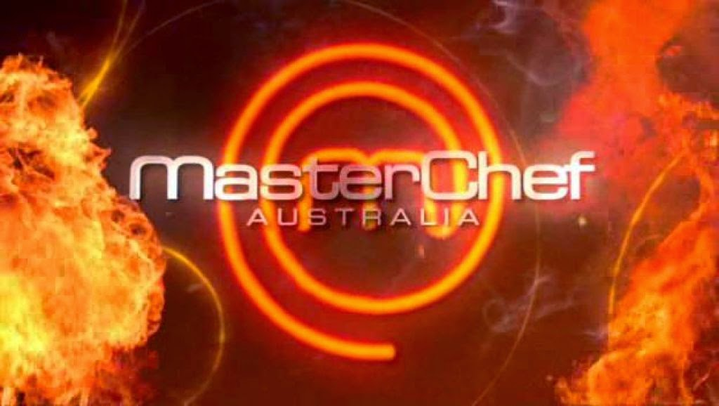 Photo of 7 Reasons Why You Should Be Watching Masterchef Australia