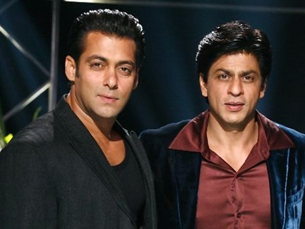 Photo of 3 Reasons Why SRK and Salman Should Be Back On-screen.