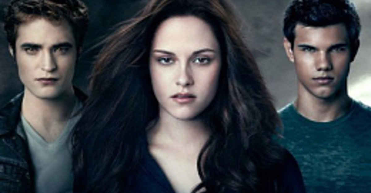 "Photo of 5 Mistakes You Didn't Notice in the ""Twilight"" Series"