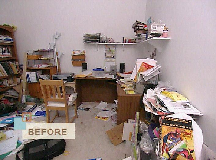 Photo of 8 Ways To De-clutter Your Life